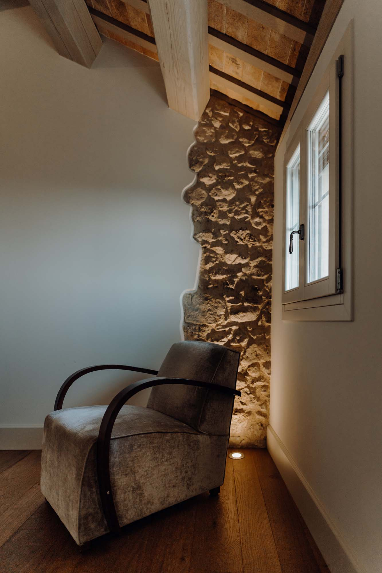 lampade Idealed